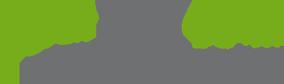 Haarfrei Celle Logo